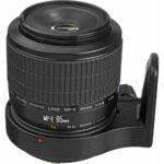 لنز کانن MP-E 65mm f/2.8