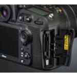 دوربین عکاسی نیکون مدل Nikon D810 Body
