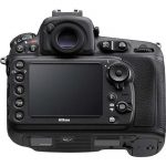 قیمت دوربین D810 نیکون