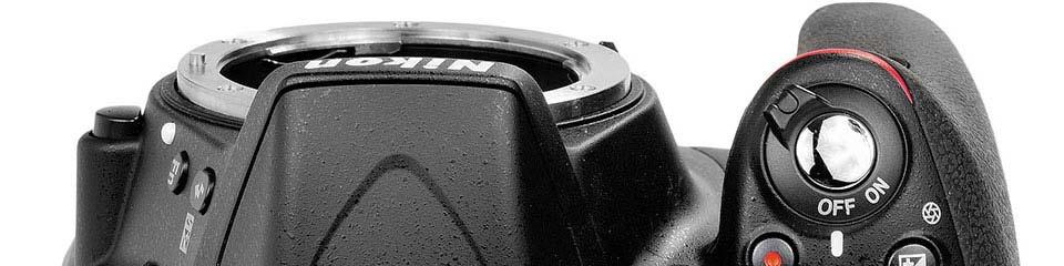 دوربین دیجیتال D3300 نیکون
