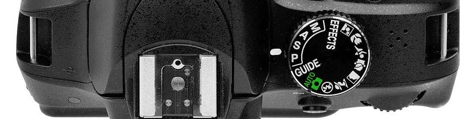 خرید دوربین عکاسی D3300 نیکون