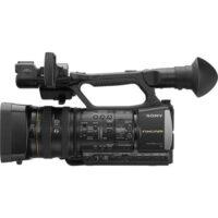 دوربین فیلمبرداری سونی Nx3/1