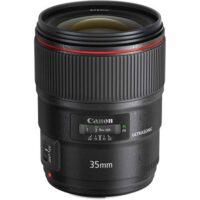 لنز کانن EF_35mm_f1.4L_II_USM