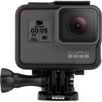 دوربین ورزشی GoPro HERO5 Black