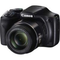 دوربین عکاسی کانن SX540 HS