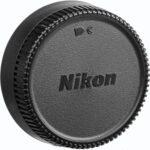 لنز نیکون Nikon AF NIKKOR 35mm f/2D