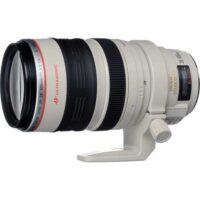 لنز کانن EF 28-300mm f/3.5-5.6L IS USM