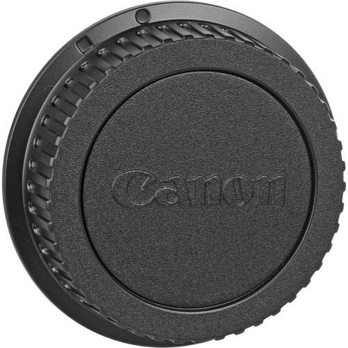 درپوش لنز EF 16-35mm f/2.8L II USM کانن