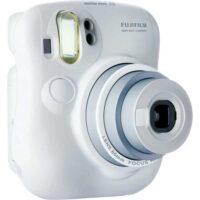 دوربین چاپ فوری Fujifilm instax mini 25