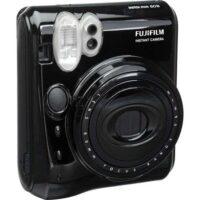 دوربین چاپ فوری Fujifilm instax mini 50s