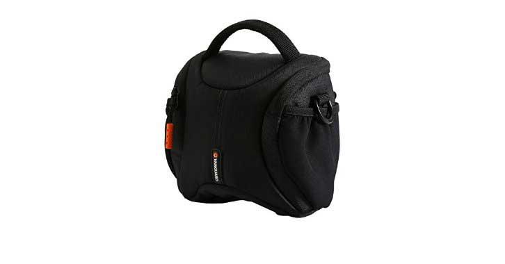 کیف اسلو 15 ونگارد