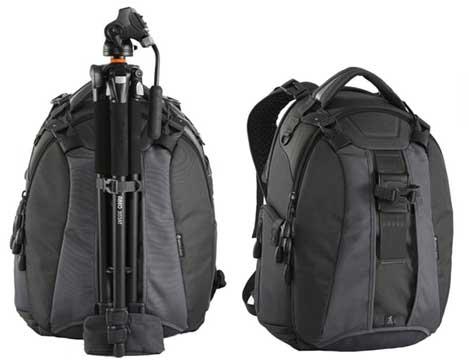 کوله پشتی ونگارد Vanguard Skyborne 48 Daypack