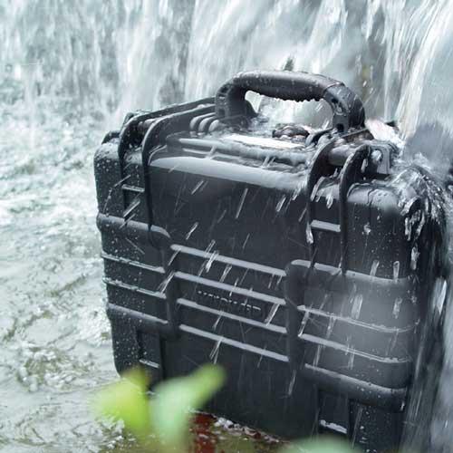 کیف ضد حریق Supreme 37F