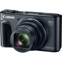 دوربین عکاسی کانن SX730 HS