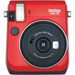 دوربین چاپ فوری Fujifilm instax mini 70