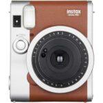 دوربین چاپ فوری Fujifilm instax mini 90