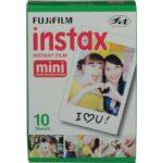 فیلم دوربین instax mini