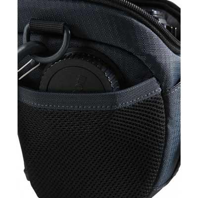 کیف دوربین ونگارد Adaptor 14z