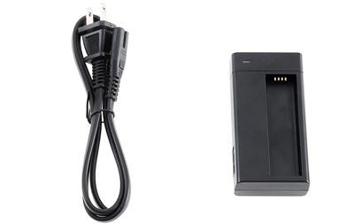 شارژر باتری دی جی آی مدل Intelligent مناسب برای دوربین اسمو