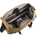 کیف دوشی ونگارد مدل هاوانا 33