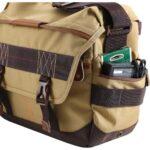 مشخصات کیف دوربین Havana 33
