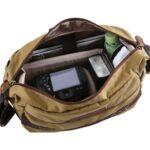 کیف دوربین هاوانا 36 ونگارد