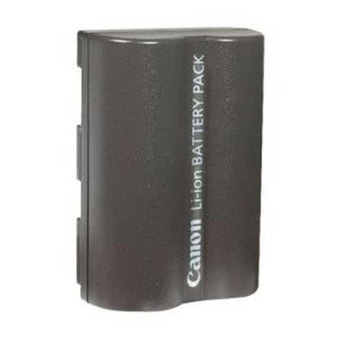 باتری لیتیومی دوربین کانن Canon BP-511A