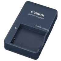 شارژر باتری لیتیومی کانن Canon CB-2LV
