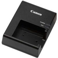 شارژر باتری لیتیومی کانن اصلی Canon LC-E10 Original