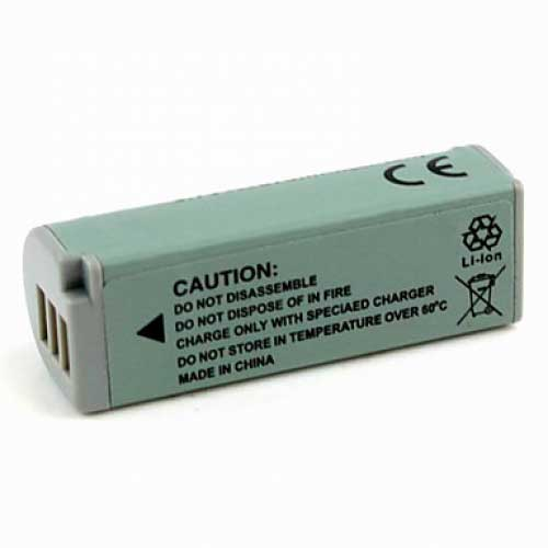 باتری ان بی 9 ال