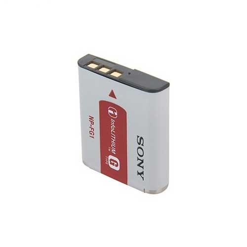 باتری لیتیومی دوربین سونی Sony NP-FG1