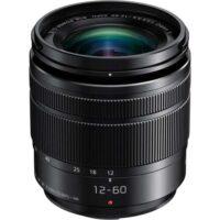لنز پاناسونیک Lumix G Vario 12-60mm f/3.5-5.6 ASPH