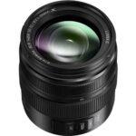 لنز پاناسونیک Lumix G X Vario 12-35mm f/2.8 II