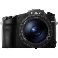 دوربین عکاسی سونی RX10 III