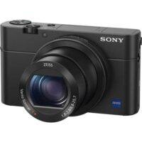 دوربین عکاسی سونی RX100 IV