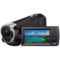 دوربین فیلمبرداری سونی CX405