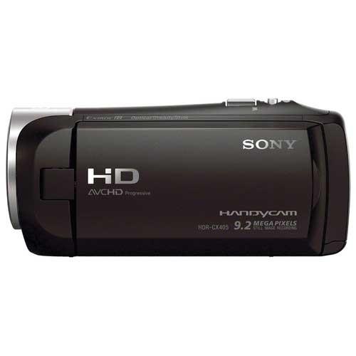 دوربین سونی مدل CX405
