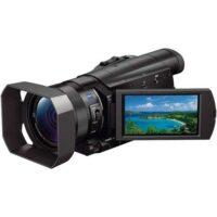 دوربین فیلمبرداری سونی CX900