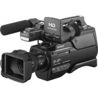 دوربین فیلمبرداری سونی HXR-MC2500