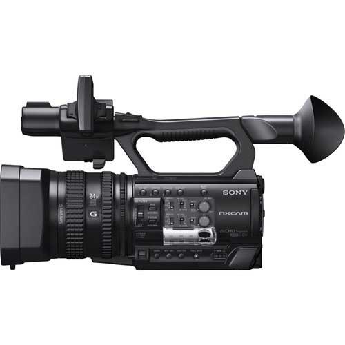 قیمت دوربین NX100 سونی