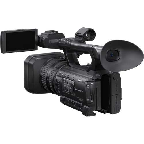 دوربین سونی مدل NX10
