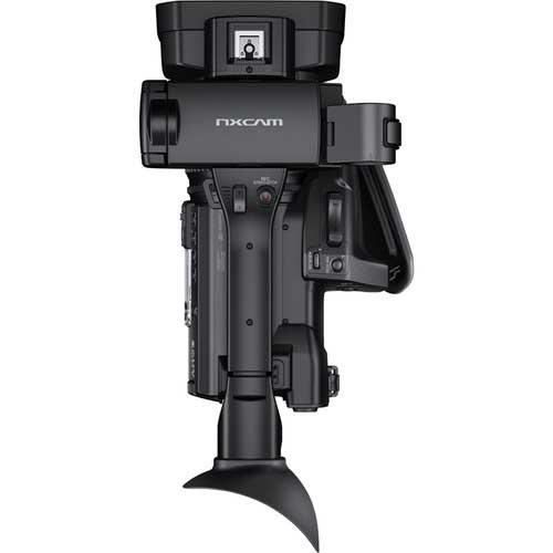 خرید دوربین فیلم برداری HXR-NX100 سونی