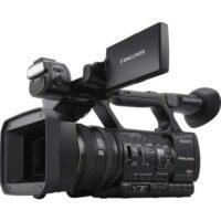 دوربین فیلمبرداری سونی NX5R