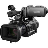 دوربین فیلمبرداری سونی PMW-300