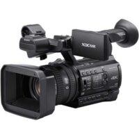 دوربین فیلمبرداری سونی Z150