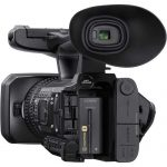 مشخصات دوربین z150 سونی