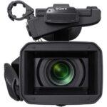 دوربین فیلمبرداری Z150