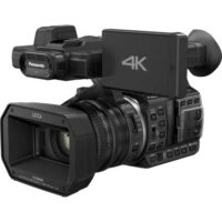 دوربین فیلمبرداری پاناسونیک HC-X1000