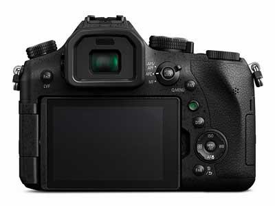 دوربین عکاسی Lumix FZ2500 پاناسونیک