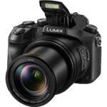 مشخصات دوربین دیجیتال FZ2500